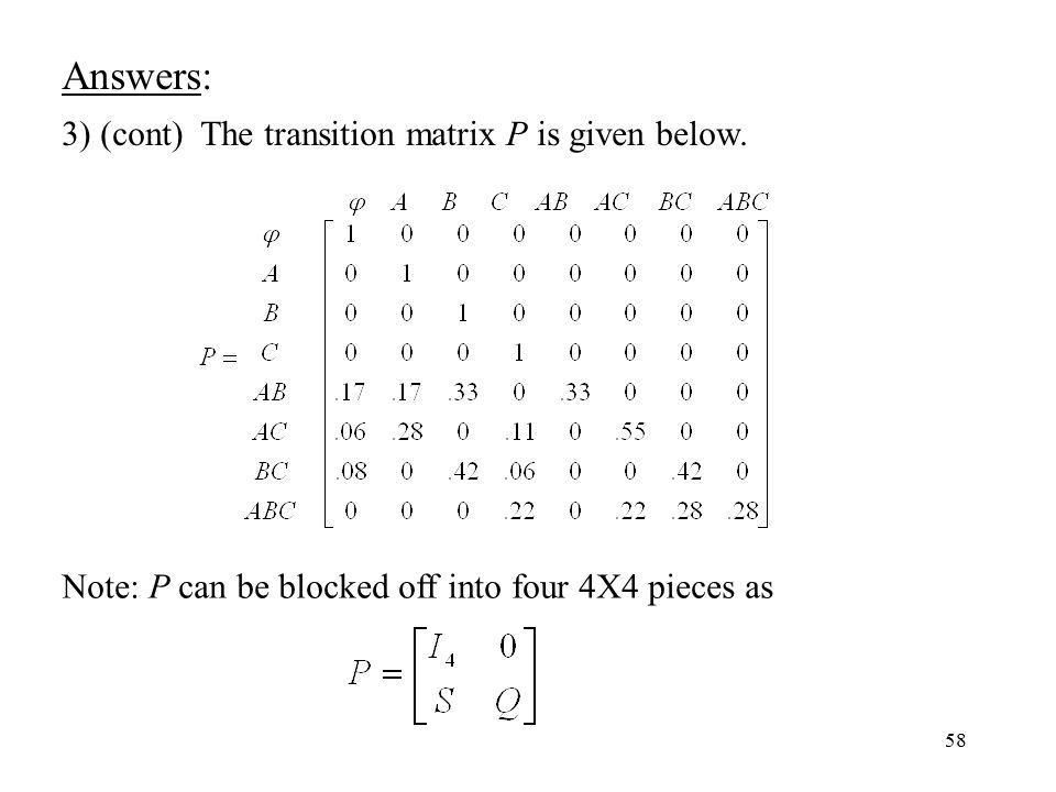 1 Using the TI-89 Calculator in Undergraduate Mathematics