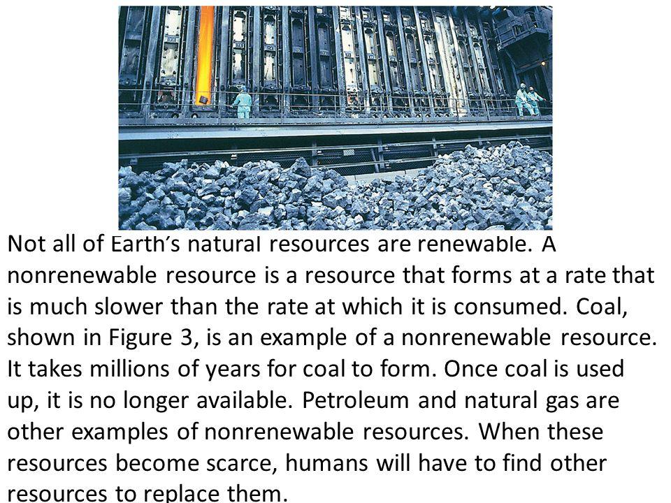 Unit 10 Section 3 Natural Resources Imagine Ppt Download