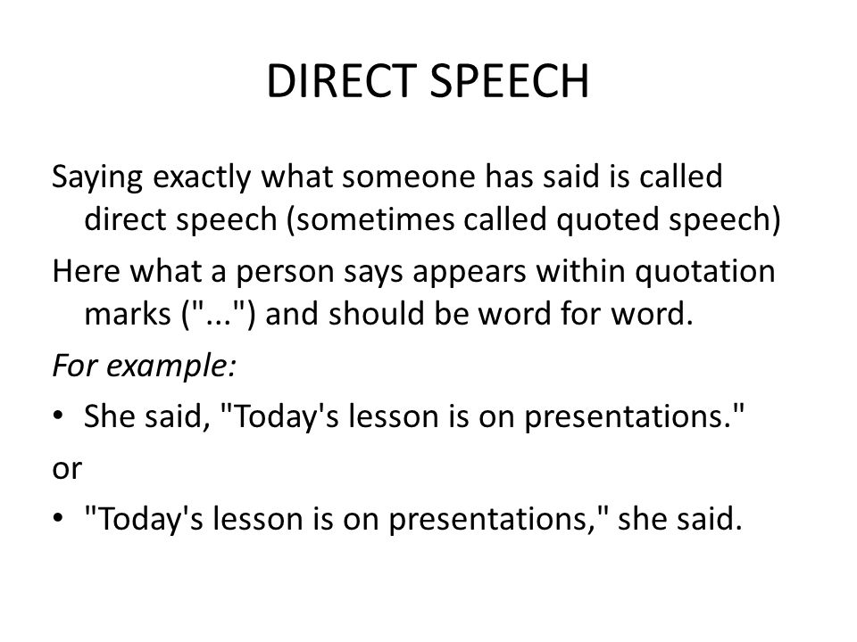 how to write a speech about someone examples