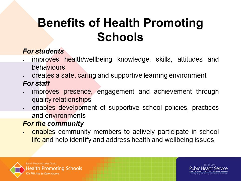 three levels of health promotion 2 how is health promotion defined by the group 3 what health disparities exist for this group describe at least one approach using the three levels of health promotion prevention (primary, secondary, and tertiary) that is likely to be the most effective given the unique needs of the minority group you have selected.