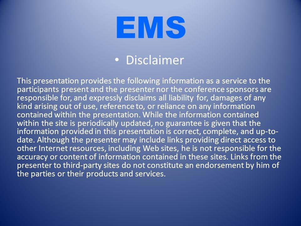 ems dating site formel for dating aldersforskel