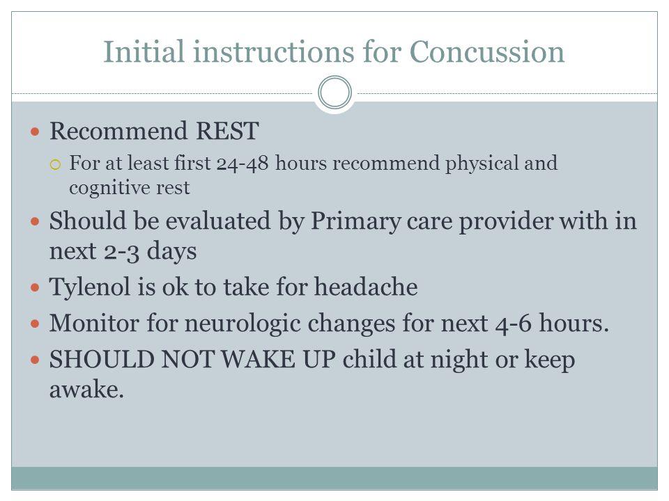 Pritha Dalal Md Rehabilitation Medicine Concussion Program