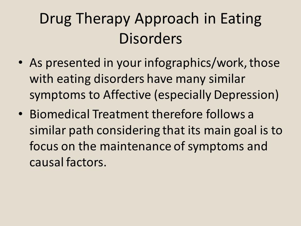 psychoanalytic approach to eating disorders essay Foreword this document is a literature review of research into the effectiveness of psychodynamic psychotherapy, intended as a resource for counsellors and psychotherapists.