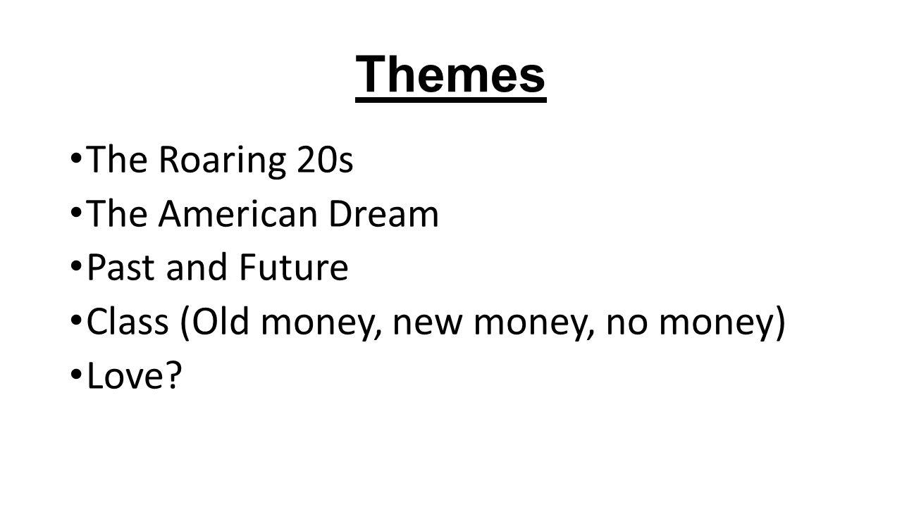 2 themes