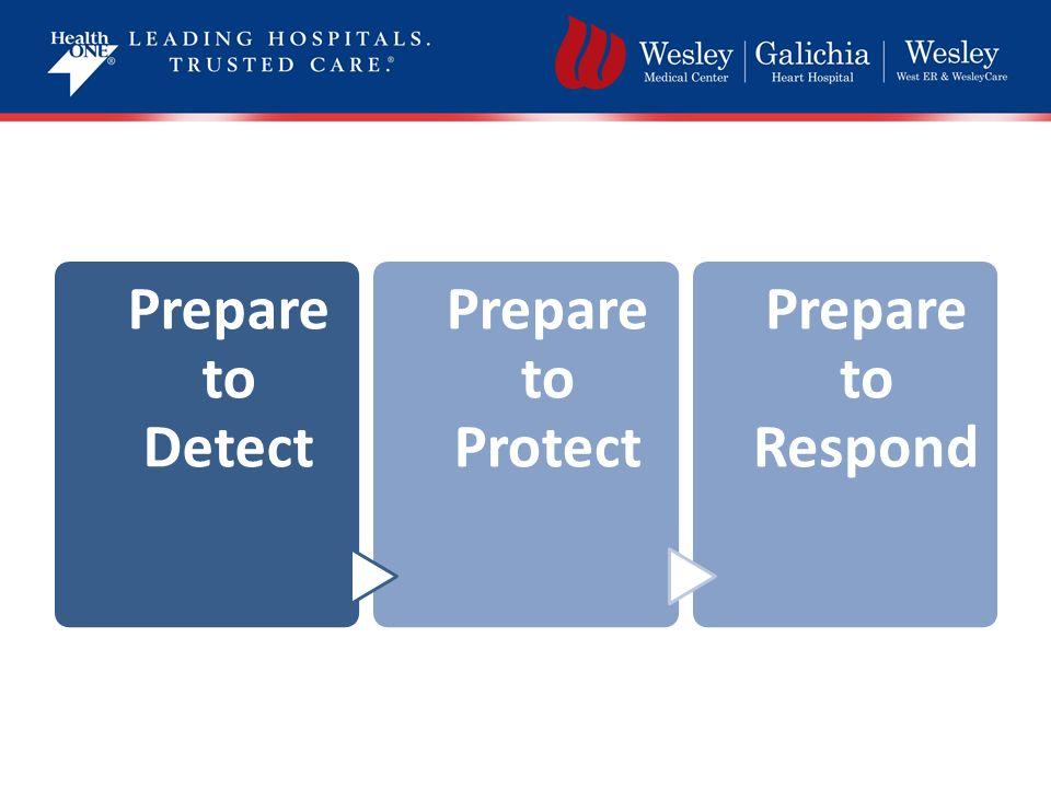 Ebola HCA Continental Division Response October 13, ppt download