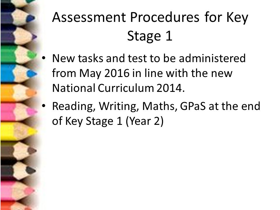 the assessment process 2 essay The writing process once you select a topic and complete enough research to commit yourself—at least tentatively—to your stance toward that topic, you are ready to begin writing.