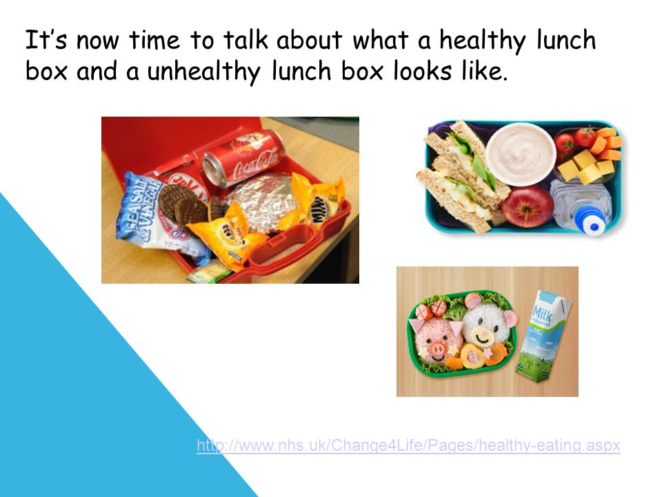 Welcome To Our Assembly All About Healthy Eating Were The