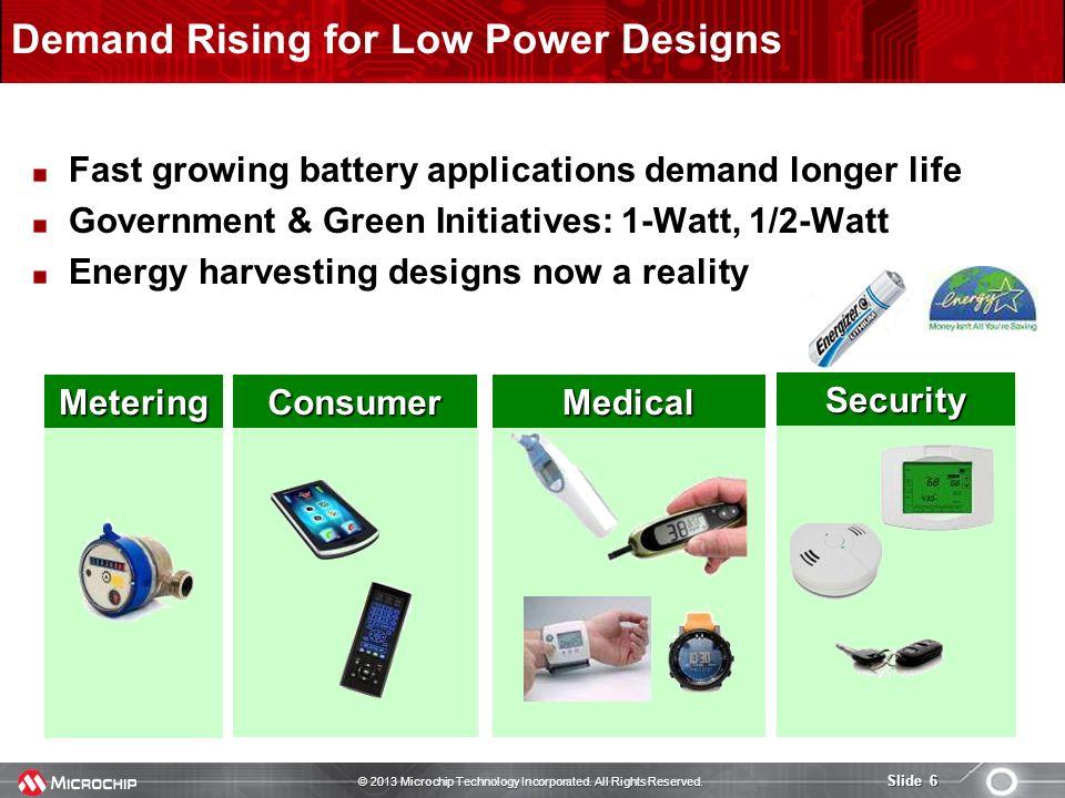 Maximizing Energy Efficiency Maximizing Energy Efficiency