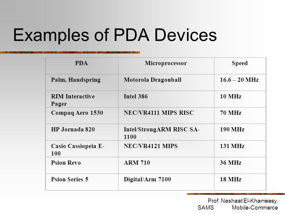rim 2.5g wireless device mep fix tool