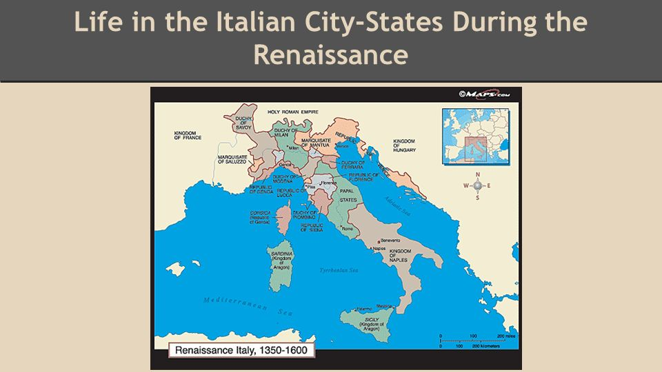 Map Of Italian City States on map of italian resources, map of italian areas, map of italian venice, map of italian kingdoms, map of italian coastal towns, map of italian train stations, map of italian wine regions, map of italian rivers, map of italy states,