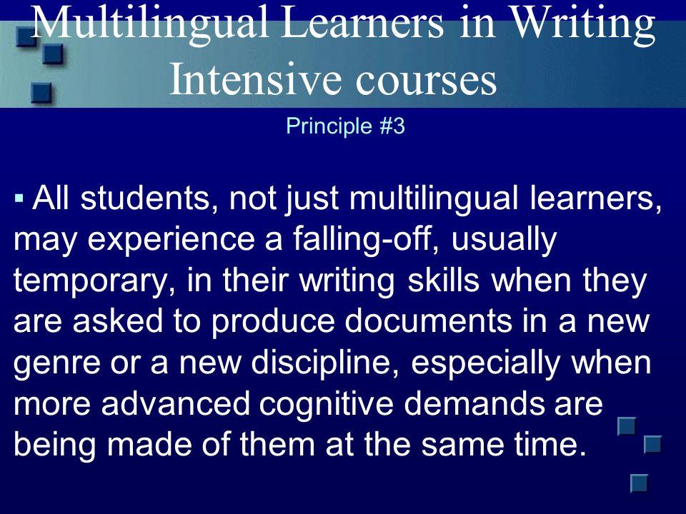 writing skills essay topics esl
