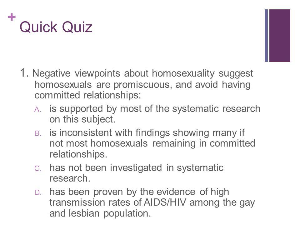 Latent homosexuality quiz