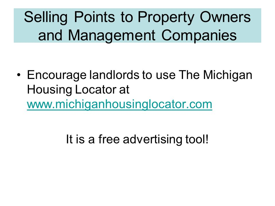 How to Recruit Private-Market Landlords & Overcome Housing