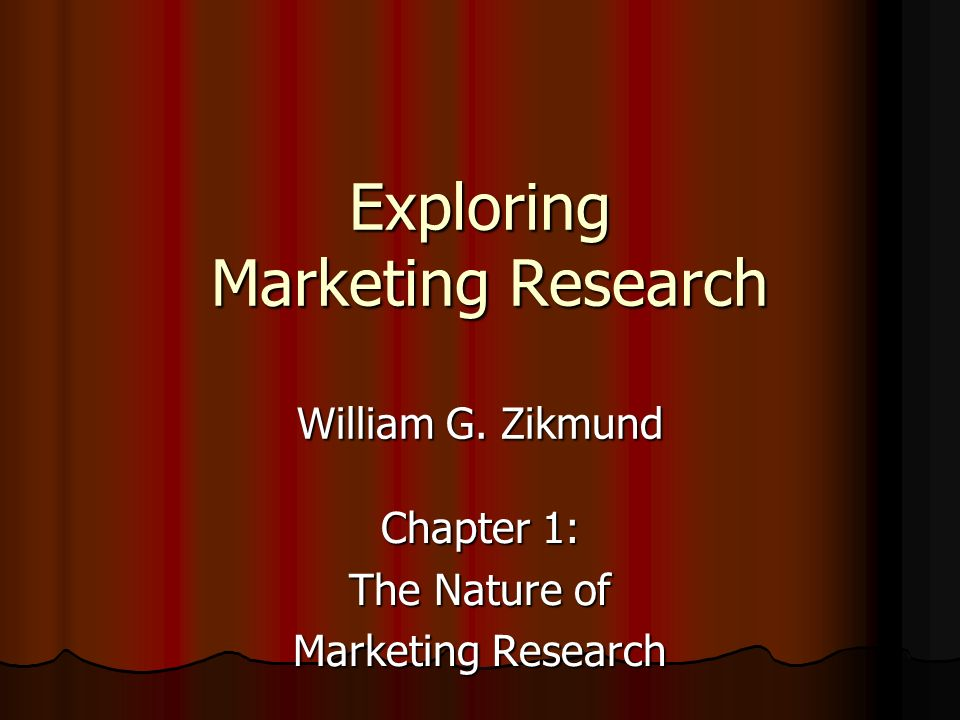 marketing research paper subjects Marketing plan research outline provided by paper masters does this marketing plan assignment look familiar many professor's assign topics just like this and our writers custom write each b for this marketing plan phase i paper, prepare a research paper with the following elements to include.