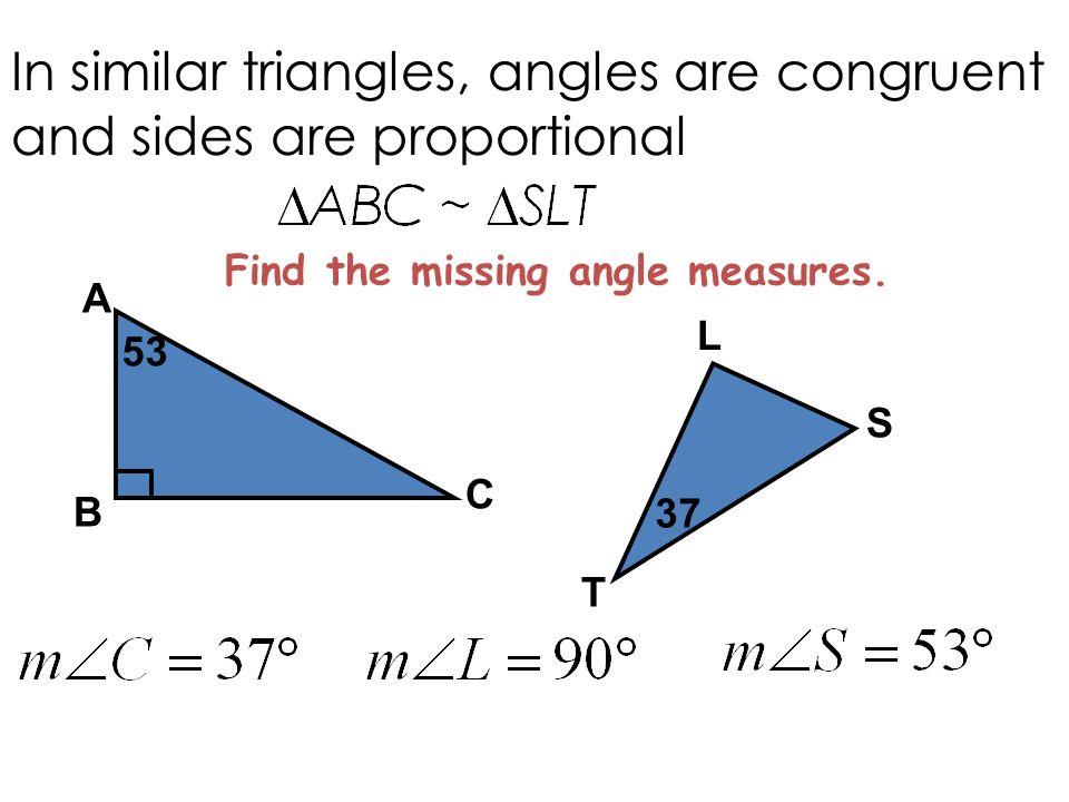 analytic geometry 3.3 homework congruent triangles answers