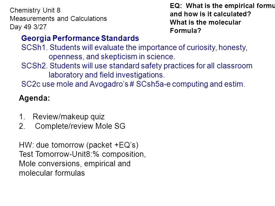 Cheap assignment writing services university - woodlands junior