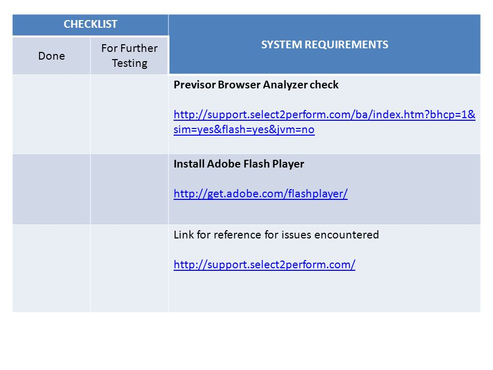 avg system requirements