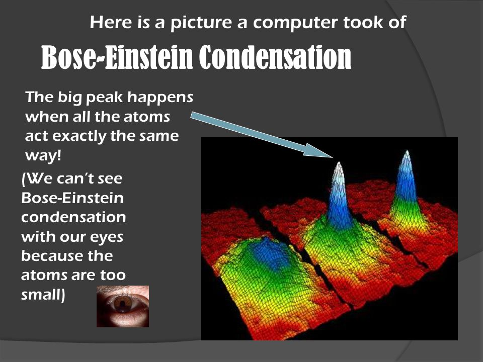 Solids Liquids Gases Plasma Bose Einstein Condensate Ppt Download