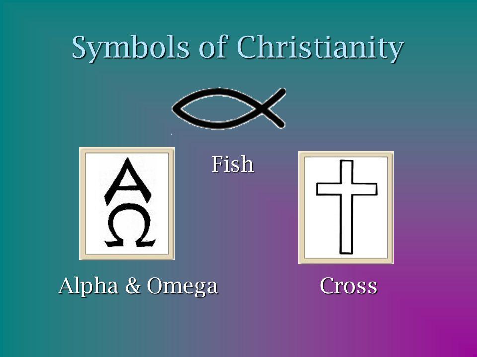 Whi6hi Essential Understandings Origins Of Christianity Has