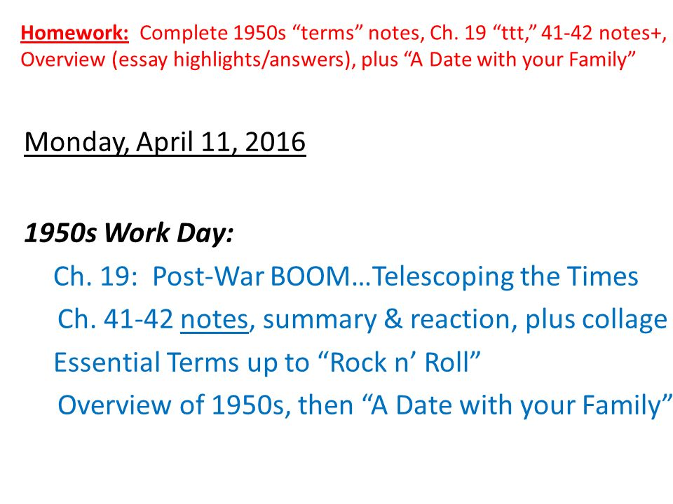 week 32 april 11 15 s ch 19 41 42 ppt download rh slideplayer com