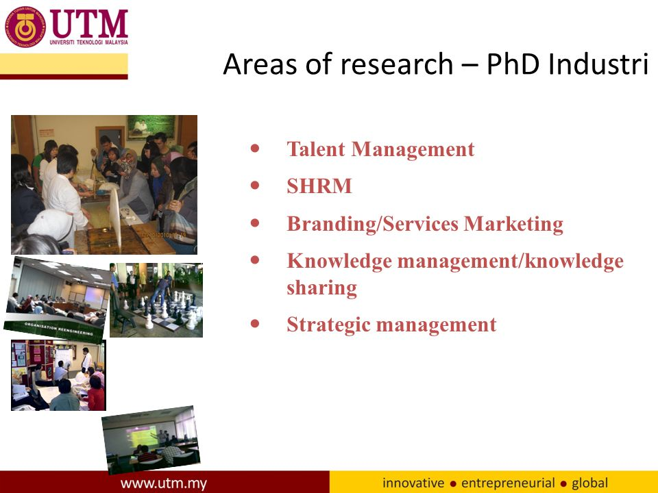 marketing phd dissertation The school of business encourages and fosters a rich research-oriented environment for faculty and doctoral candidates students can choose from a variety of topics reflecting the varied research interests of our faculty.