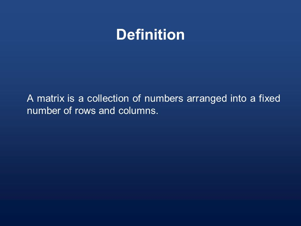Computer Graphics Mathematical Fundamentals Lecture 10