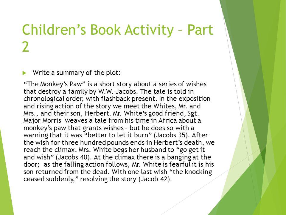 Short Stories 10 th Grade Unit 1  Context Clues Unit 1 Day ppt download