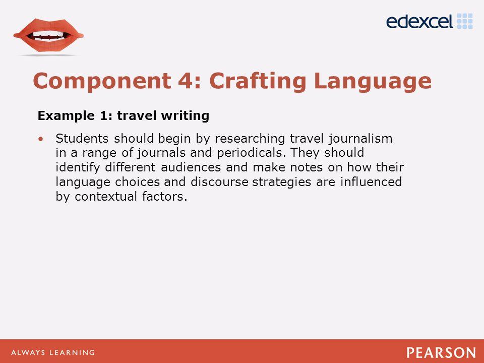 Expository proofreading service uk
