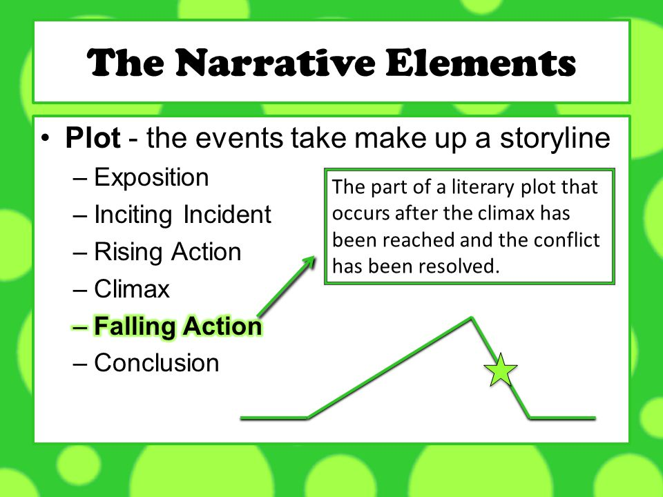 a personal narrative about being in a party A personal narrative is   a true story a story that happened to the writer or an event that was observed by the writer once upon a time, i was captured by aliens a personal narrative : is a story that is written in the first person uses these words: i, me, my, us, we last summer i went to.