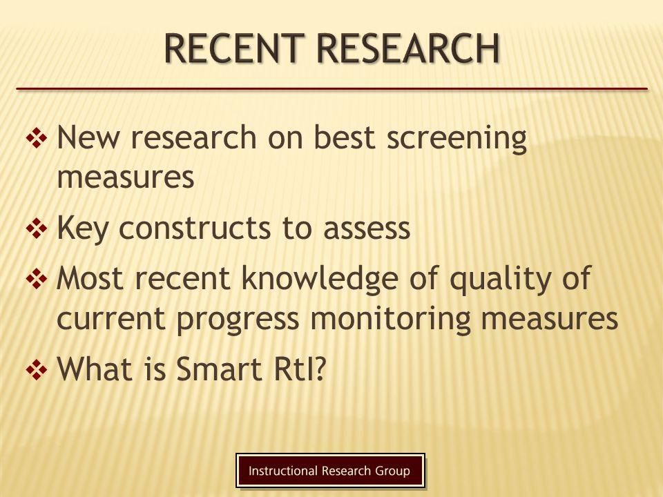 Russell Gersten Phd Director Instructional Research Group