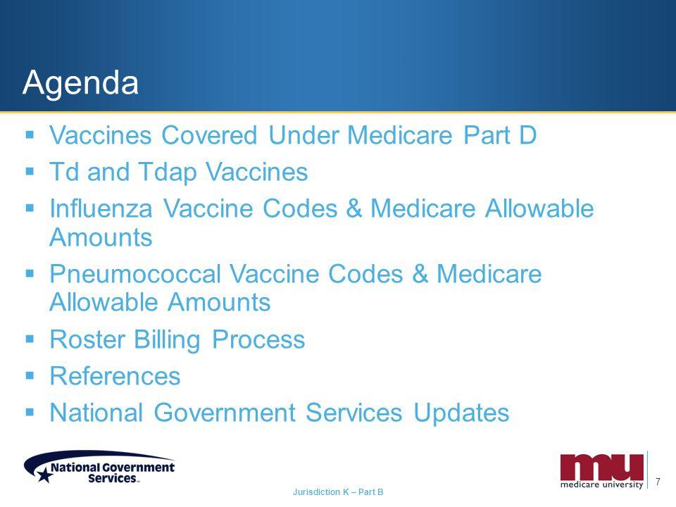 Top Five Pneumococcal Vaccine Cpt Code - Circus