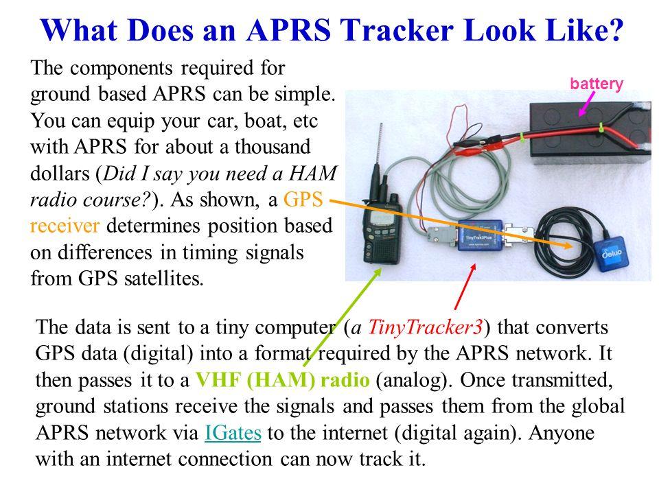 Shaftesbury High Altitude Robotics Project S H A R P  - ppt download