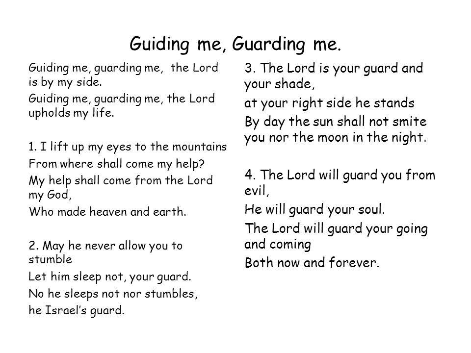 Lyric lord of the dance hymn lyrics : 1. Entrance Hymn : This is the Day Chorus: Sing! Sing! Sing ...