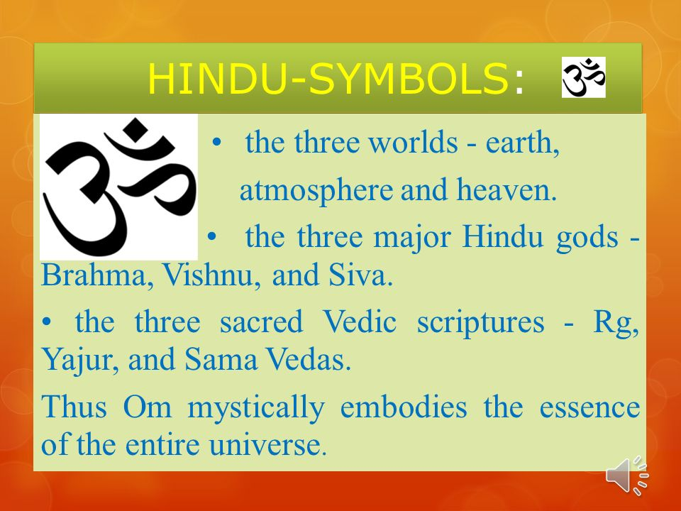 The Origin Of Hinduism It Is Virtually Impossible To Date The