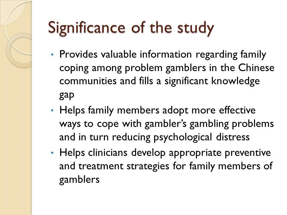Gambling family study roulette pour porte de douche coulissante