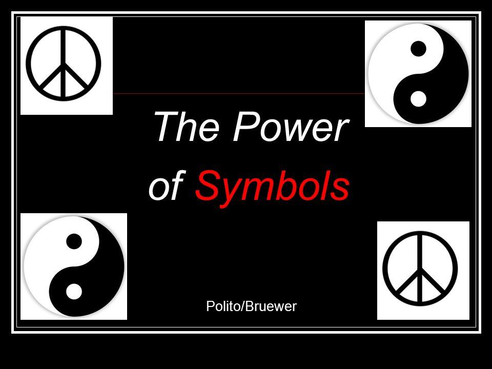 Culture Of China Politobruewer The Power Of Symbols Politobruewer