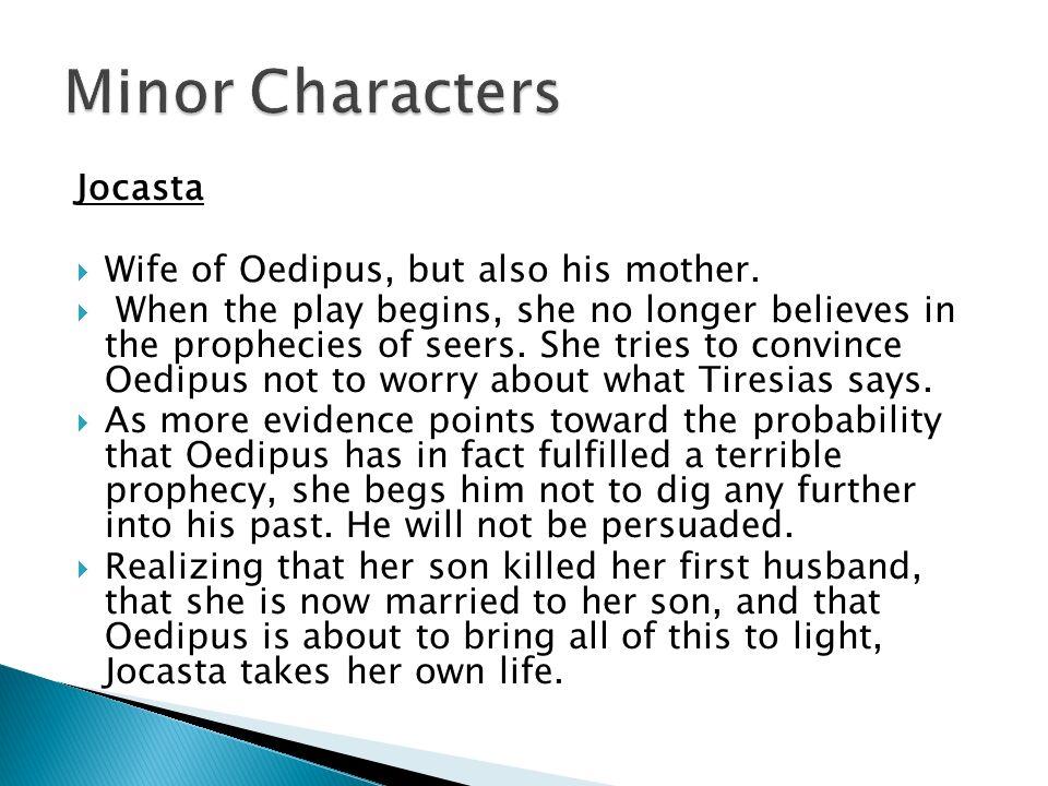 jocasta character analysis