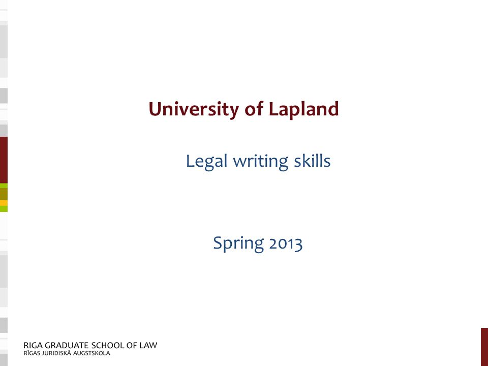 types of legal research slideshare