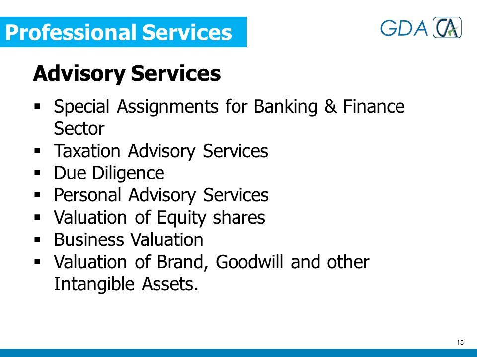 mid term paper appraisal format