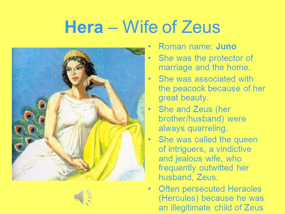 wife of zeus - 960×720