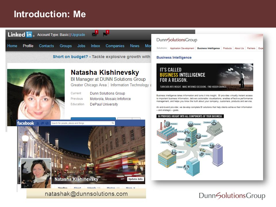 Information Design Tool Overview And Best Practices Natasha Kishinevsky Business Intelligence Manager Ppt Download
