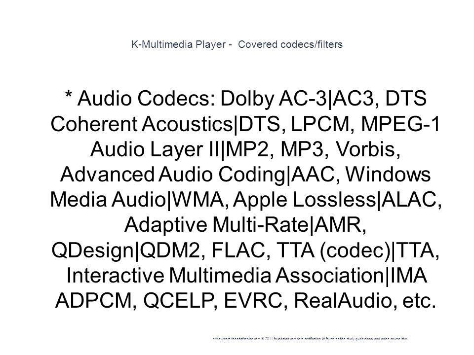 LPCM - ppt download