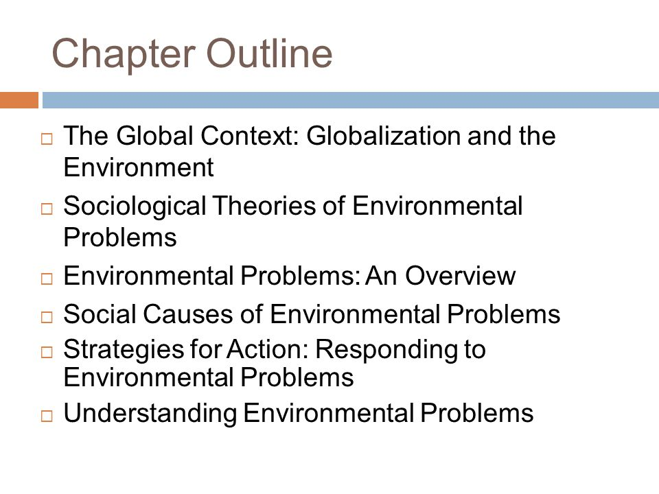 global environments and problem sets Transcript of acc 300 week 5 learning team global environments and problem write a 1,050- to 1,400-word paper in which you research a publicly traded corporation that has exhibited global.