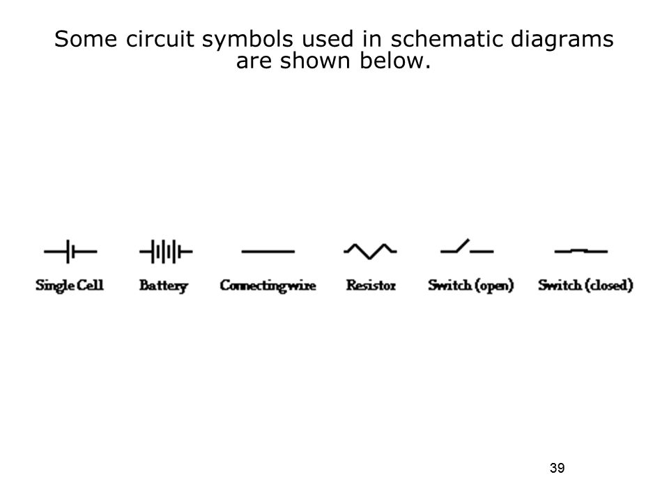 chapter 20 electric current and ohm s law chapter 20 electric rh slideplayer com