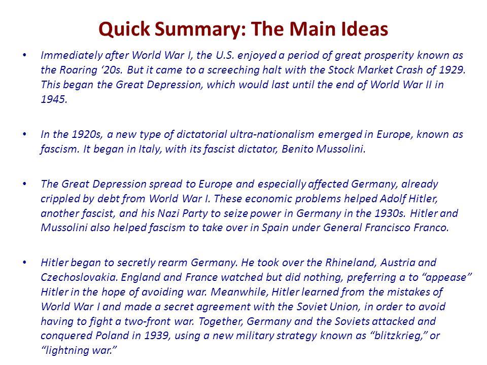 World war ii project. Topic list pacific war project topics pearl.