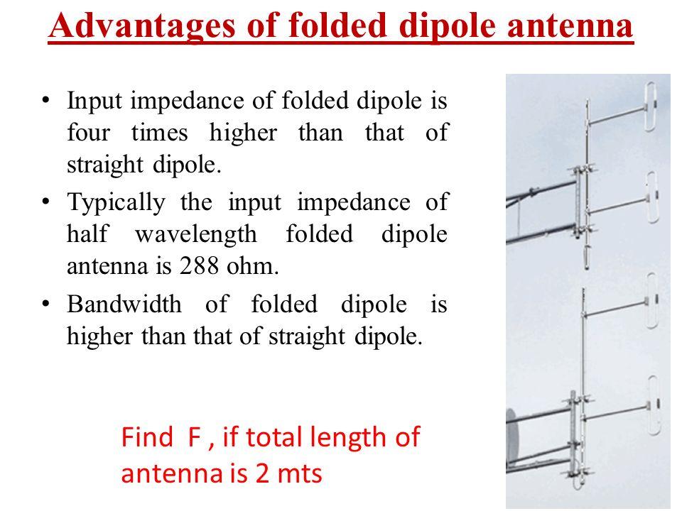 Antenna Noise Temperature  In telecommunication, antenna noise