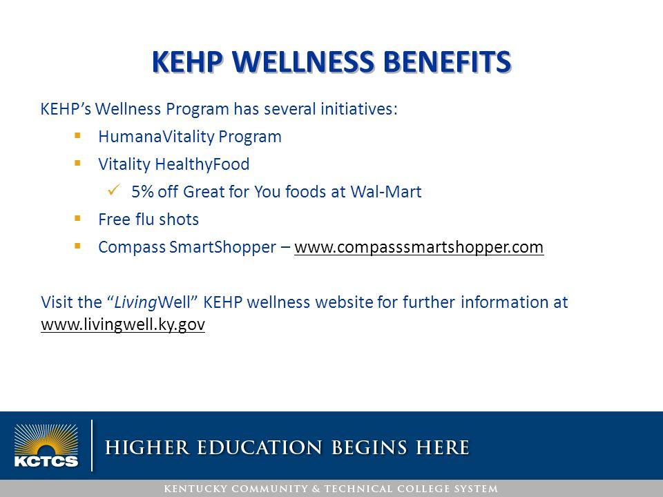 October 13 30 2014 Kctcs Open Enrollment Ppt Download