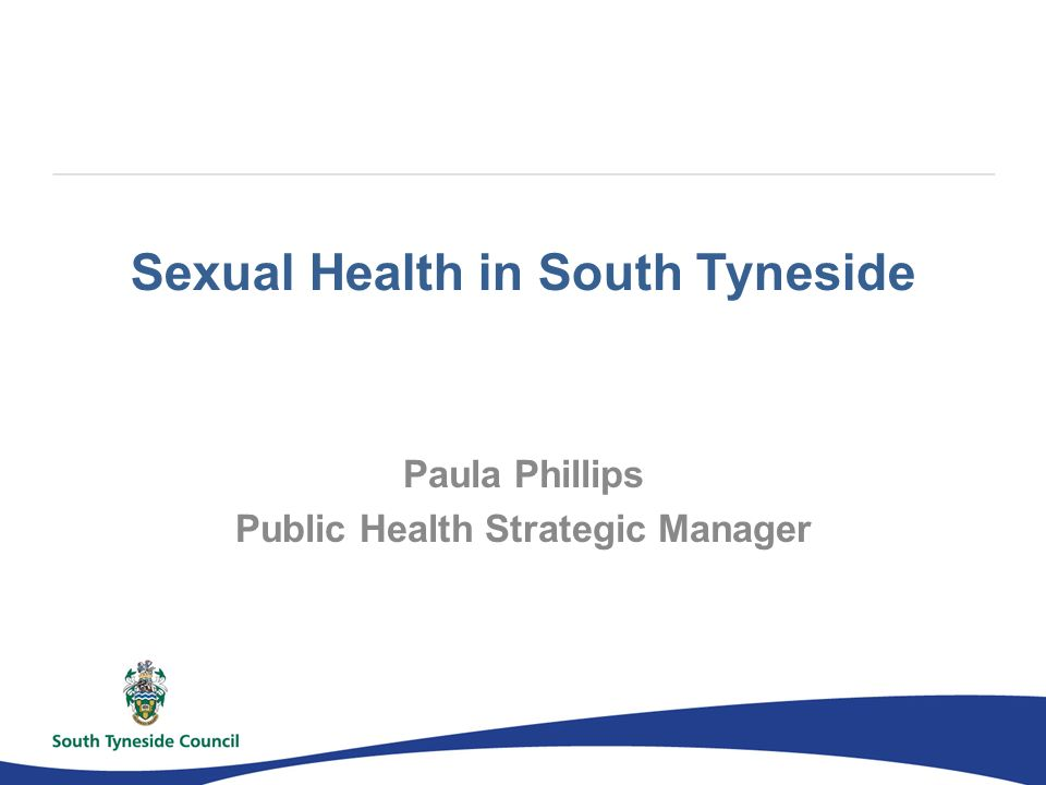 Sexual health images south