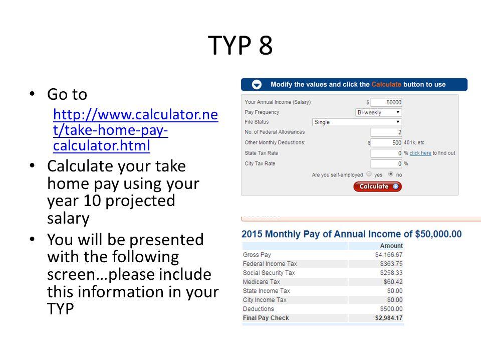 U S Federal Tax What Is The U S Tax Individual Income Tax