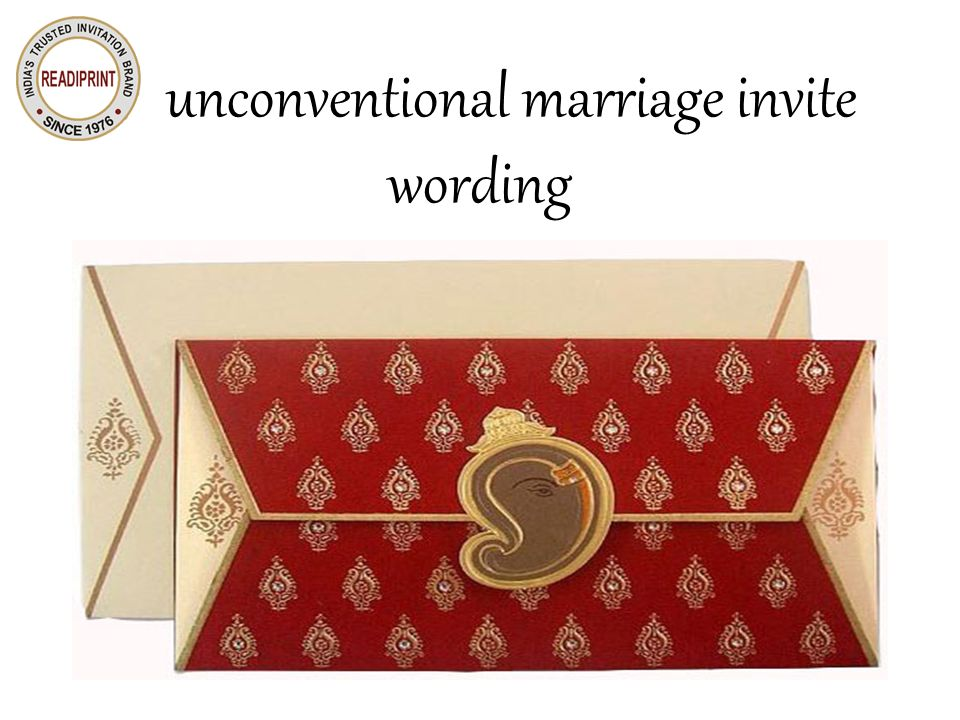 give wedding invitations unique creative twist the wedding season